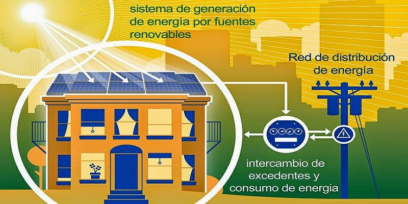 Electric Multiservic_Energias Renovables