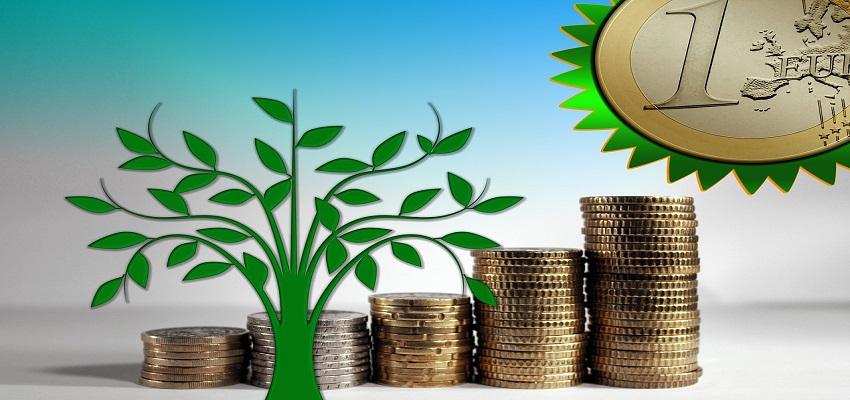 Electric Multiservic_Eficiencia Energetica y Ahorro