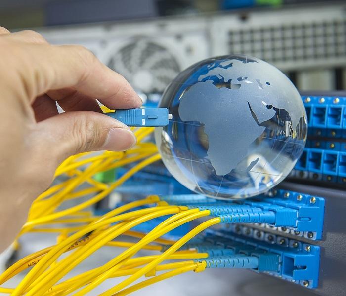 Electric Multiservic_Telecomunicaciones